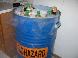 Biohazardbeerbarrel