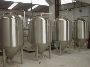 Microbrewery-Equipment-of-800L-KQ-800-