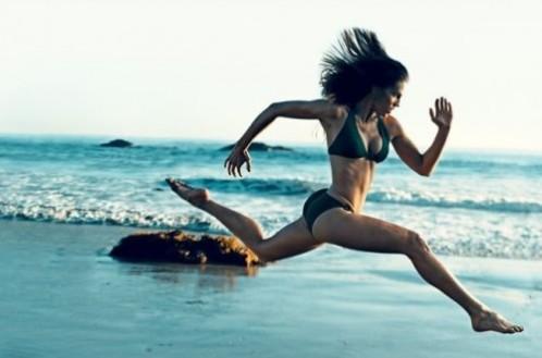 fast-beach-runner-500x331