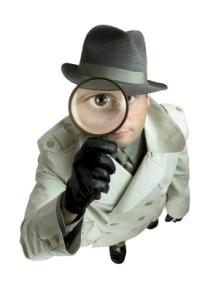 33959-Detective