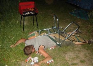 drunk-guy1