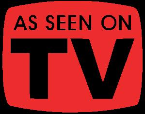 as-seen-on-tv-hypehair